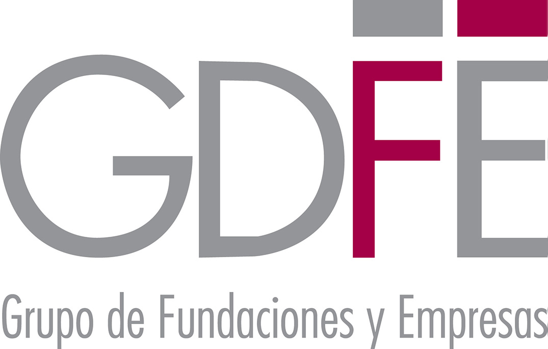 Logo_GDFE_header_tune