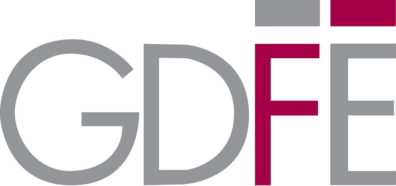 Logo_GDFE_header_sinletras