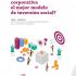 ¿Es la fundación corporativa el mejor modelo de inversión social?