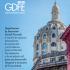 Presentación Institucional GDFE